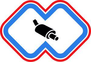 Auspuff, Schweißen, Katalysator, Rußpartikelfilter, Lambdasonde, Turbolader, Endschalldämpfer