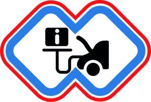Motorkontrolllampe, Fehlermeldung, Diagnose, Elektronik, Notlauf, Update, Fehlersuche, Autowerkstatt, Schorndorf