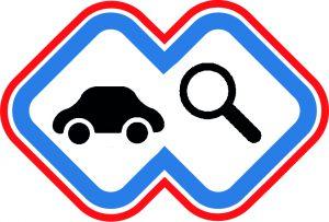 Kundendienst, Inspektion, Service Heft, Herstellervorgaben. Ölwechsel, Kfr-Reparatur, Autowerkstatt