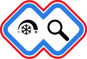 Klimaservice, Desinfektion der Klimaanlage, Klimaanlage nachfüllen, Heizung, Lüftung, Kühlung