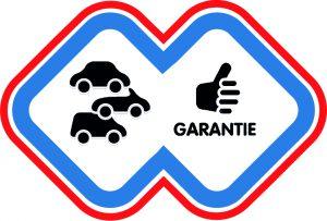 Alle Fabrikate, Herstellergarantie, Audi, BMW, Mercedes, Seat, Skoda, Renault, VW, Garantie, Bosch, ZF