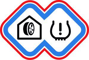 Reifendruckkontorllsystem, RDKS, Rädereinlagerung, Alufelgen, Komplätträder, Reifenwechsel, Räderhotel Schrondorf, Räderwäsche Welzheim