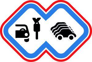 Fuhrparkservice, Fahrzeugaufbereitung, Hol und Bringservice, Werkstattersatzwagen